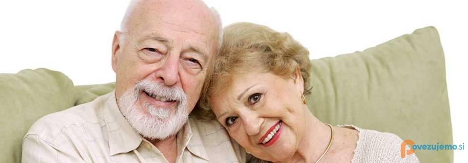 Custodia, pomoč na domu, Barbara Humar s.p.