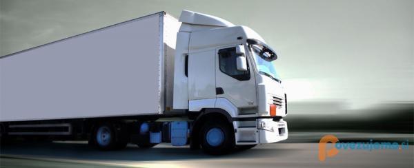Ferč transport d.o.o. 2