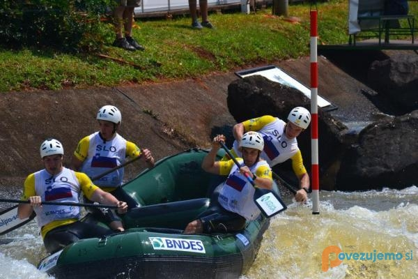 Rafting Klub Gimpex, slika 9