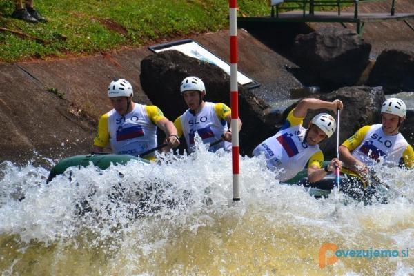 Rafting Klub Gimpex, slika 10