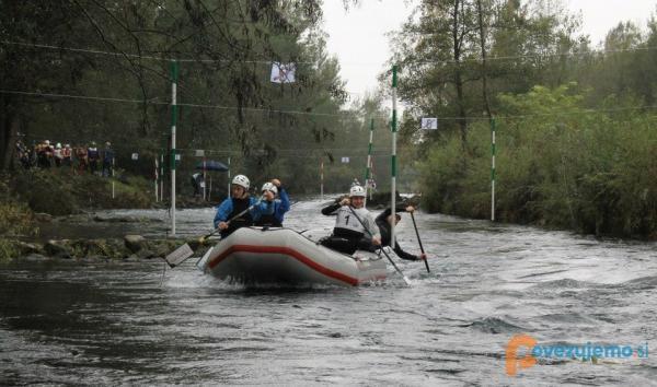 Rafting Klub Gimpex, slika 8