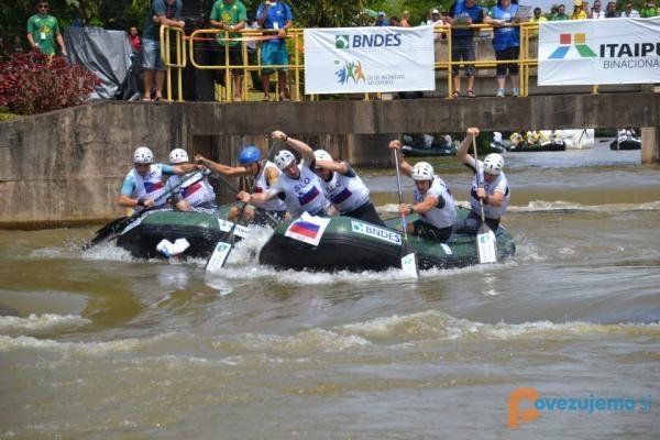 Rafting Klub Gimpex, slika 12
