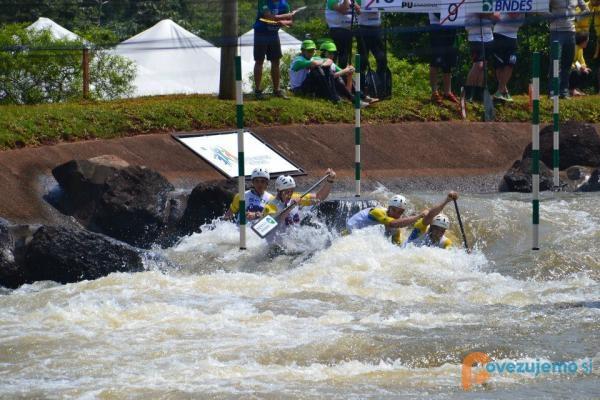 Rafting Klub Gimpex, slika 3