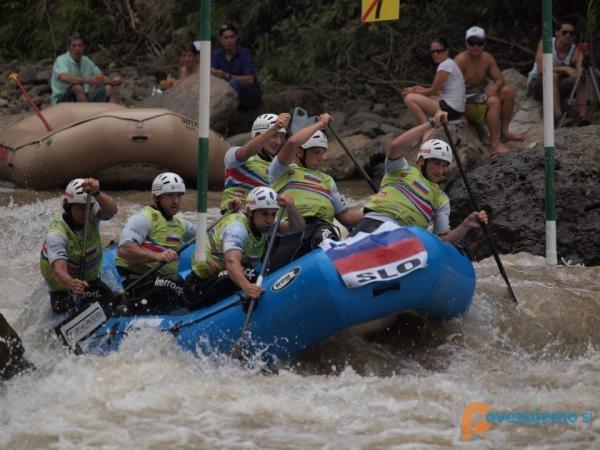 Rafting Klub Gimpex, slika 6
