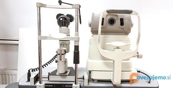 Center očesne optike C.O.O.