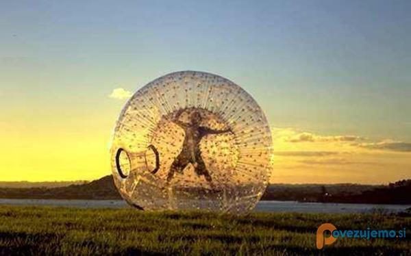 Paintball DT, slika 5
