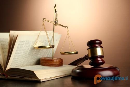 Aspalatos, prevajanje, lektoriranje in sodno tolmačenje