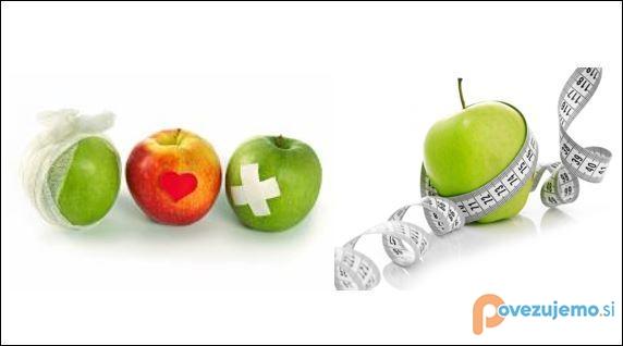 svetovanje-s-podrocja-zdravja-in-sporta-bojan-knap-s-p