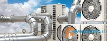 sitron-strojne-instalacije-d-o-o-grosuplje-ogrevanj-hlajenje-prezračevanje