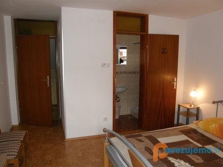Oddajanje sob in Apartmaji Booa Bohinj slika 7