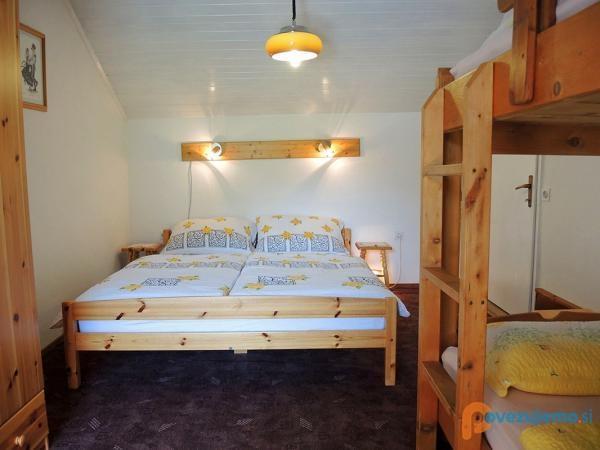 apartma-torkar