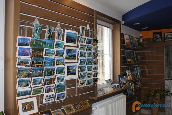 LD turizem Bohinj, slika 12