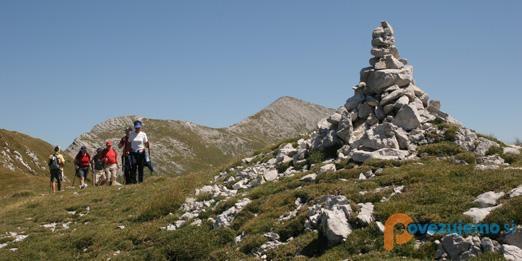 LD turizem Bohinj, slika 5