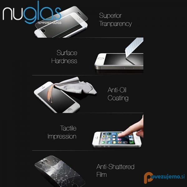 Digitalen.si, spletna trgovina z dodatki za mobilne telefone