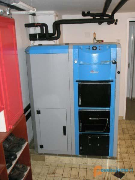 Frankovič d.o.o. strojne instalacije, računovodstvo in trgovina