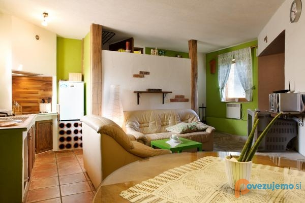 apartmaji-banovci