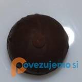 Čokoladnica Cukrček