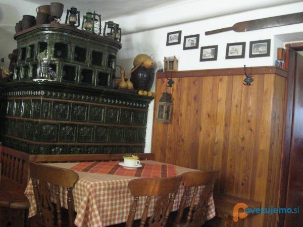 gostilna-pri-jarmu