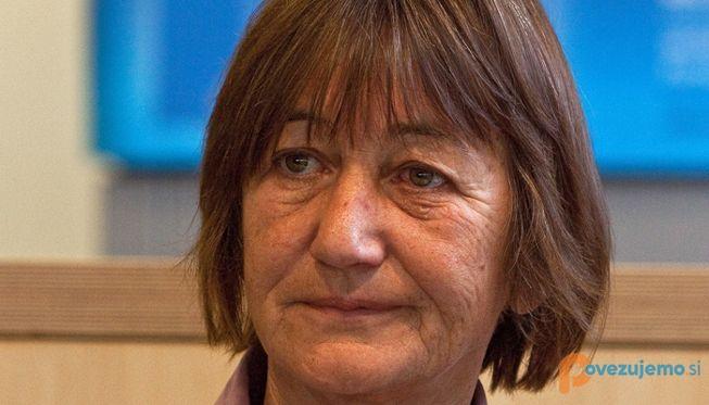 Okoljsko svetovanje, Alenka Burja s.p.