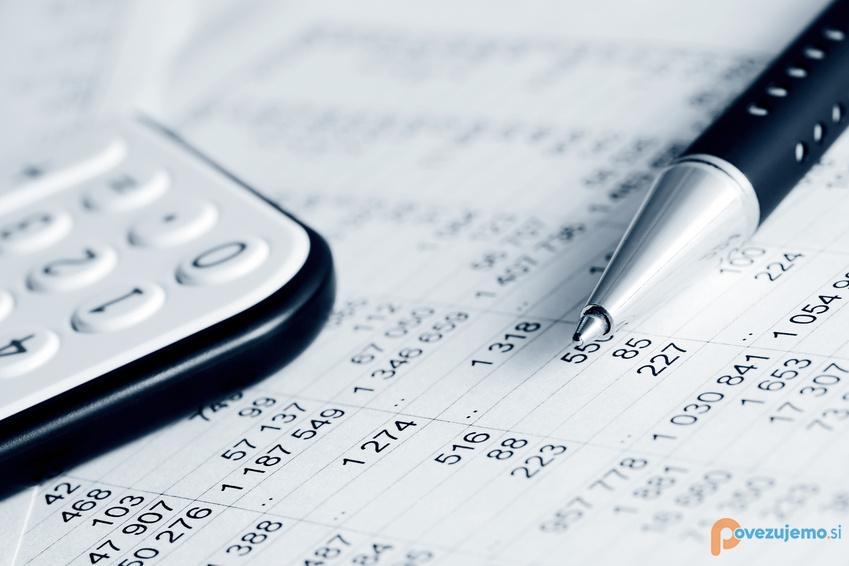 Medha d.o.o., računovodske storitve