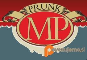 Mesarija Prunk