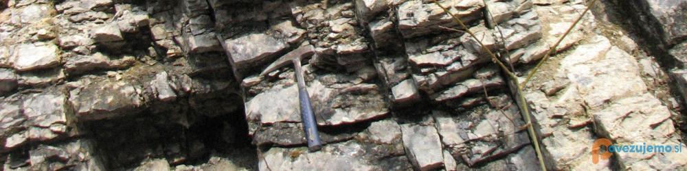 Geološke storitve, Jaka Žibrat s.p.