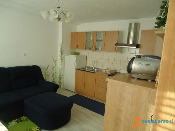 Apartma-Gros