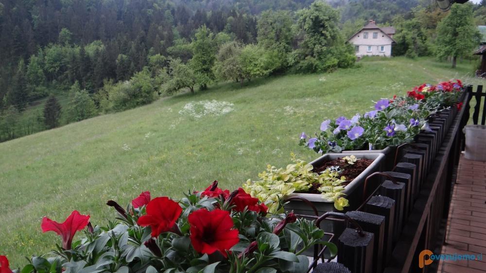 Vrtnarija Elanda