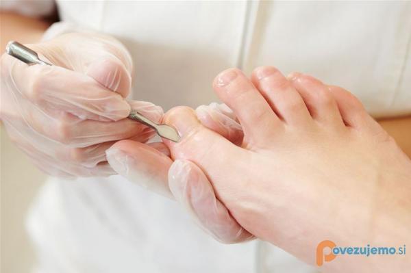Anatripis, masažne terapije in medicinska nega stopal, Robert Golob s.p.