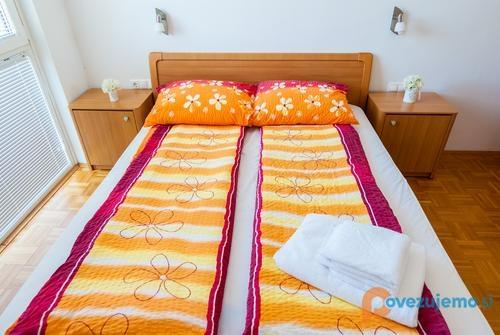 Apartma 13