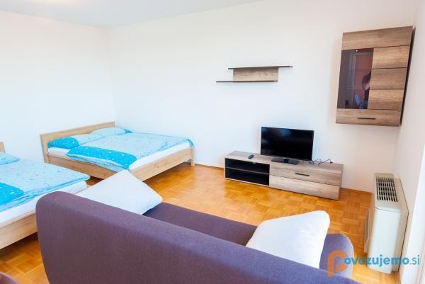 Apartma 17