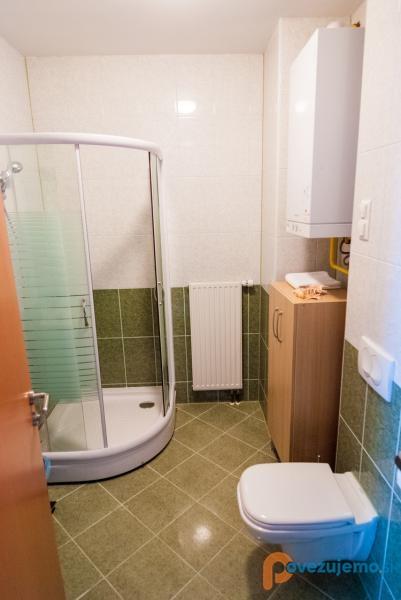 Apartma 10