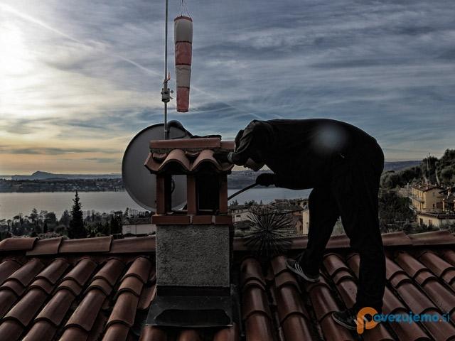 Dimnikarstvo Sanis d.o.o.