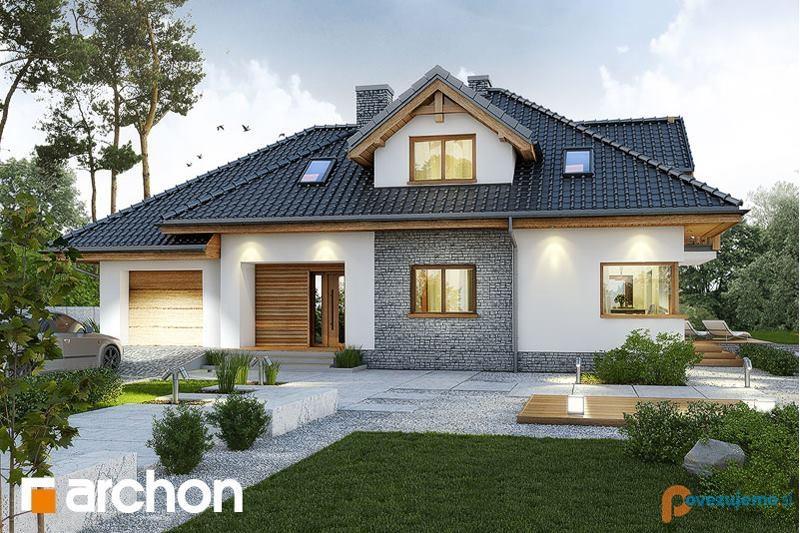 Inpro 22, energetsko učinovita gradnja objektov