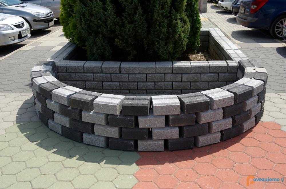 Proizvodnja gradbenih materialov Kograd IGEM d.o.o.