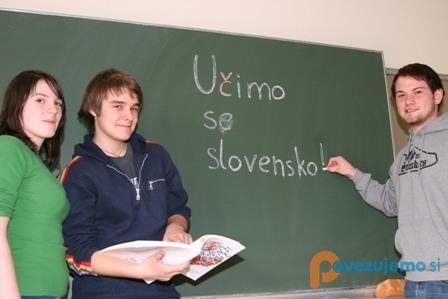 Poučevanje, lektoriranje in druge poslovne storitve Anja Lipovšek s.p.