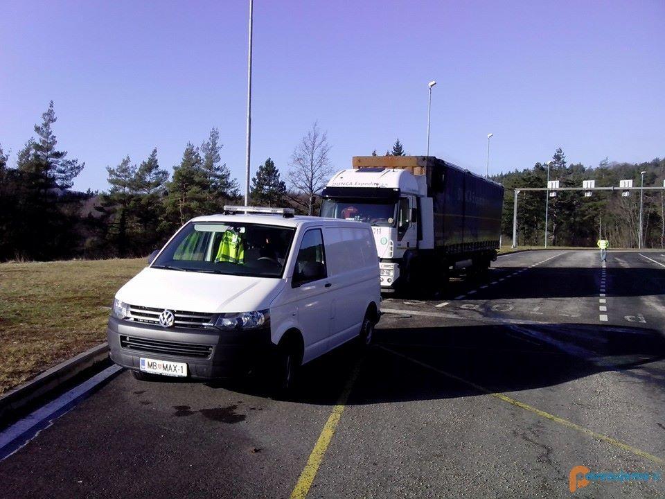 mehanika-kralj-pomoc-na-cesti-in-servis-tovornih-vozil-zoran-kralj-s-p