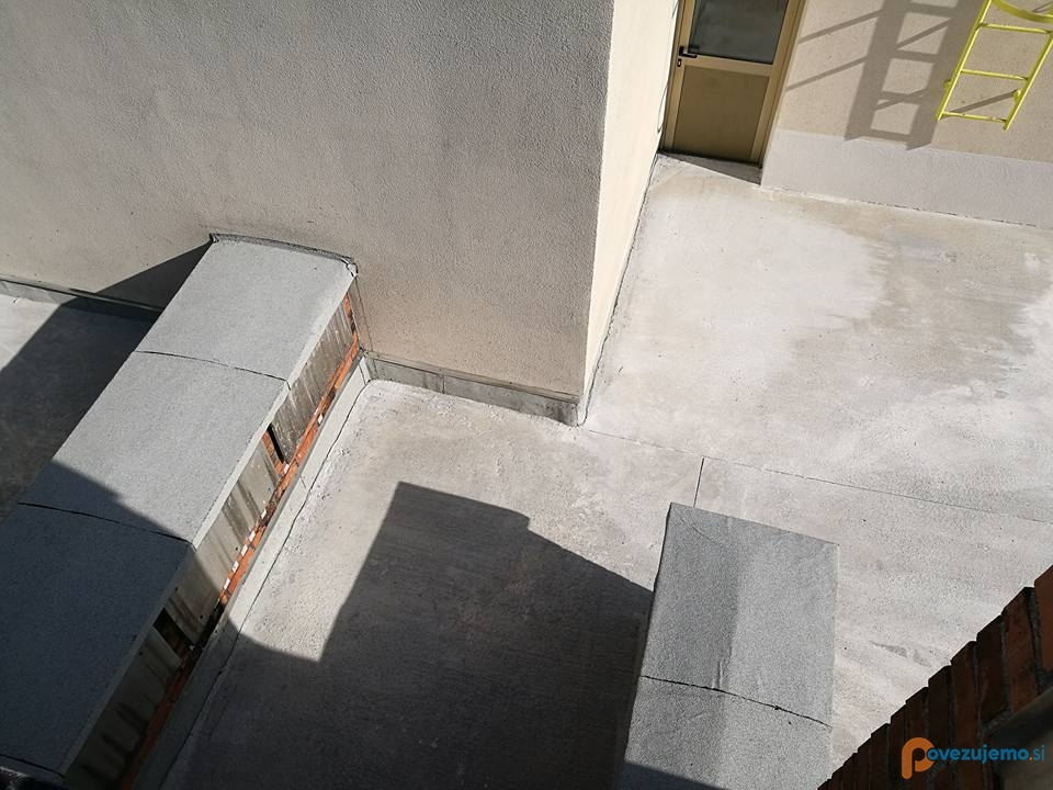 Domus Pro d.o.o., družba za upravljanje poslovno stanovanjskih objektov