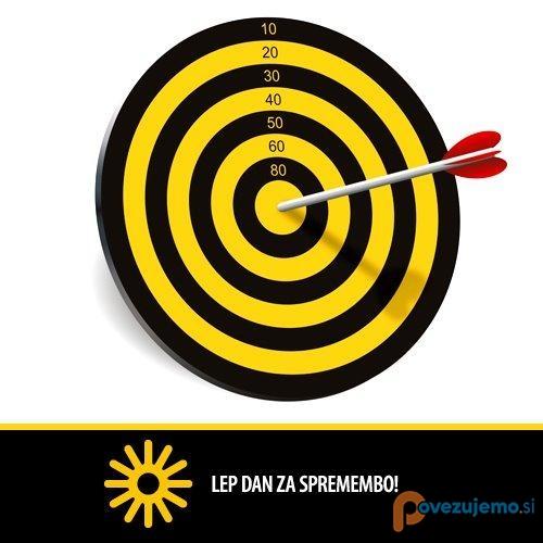 Osebni in poslovni coaching Lep dan za spremembo, slika 9