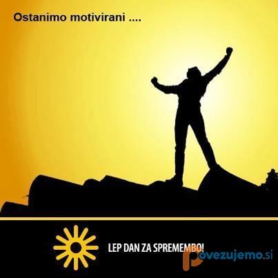 Osebni in poslovni coaching Lep dan za spremembo, slika 7