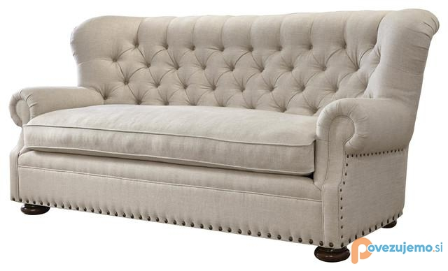 Zofa rejc k d izdelava in obnova sede nih garnitur for Couch 3 2 1 garnitur