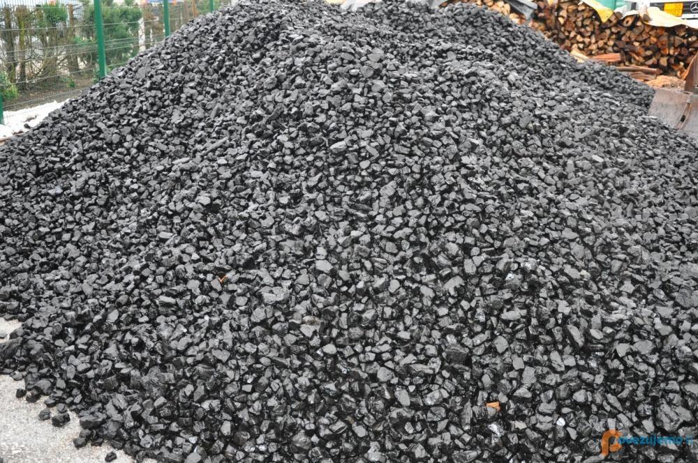 Ka olje d.o.o., prodaja kuriv in gorljivih materialov