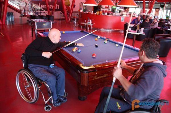 zveza-paraplegikov-slovenije