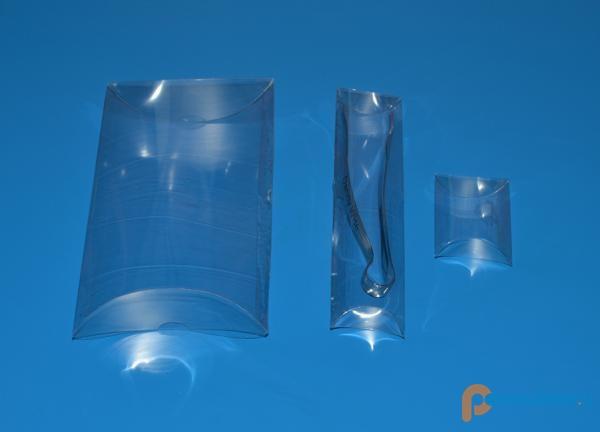 Predelava plastičnih mas Embal, slika 10