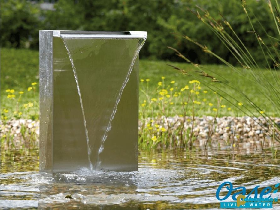 Loral, projektiranje in montaža bazenske tehnike in fontan, Alen Lorenčič