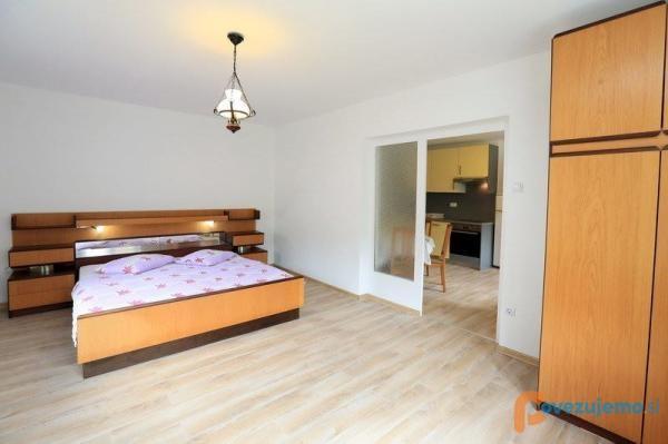 bohinjka-apartmaji