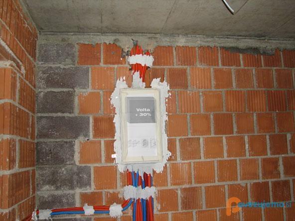 Epis elektroinštalacije