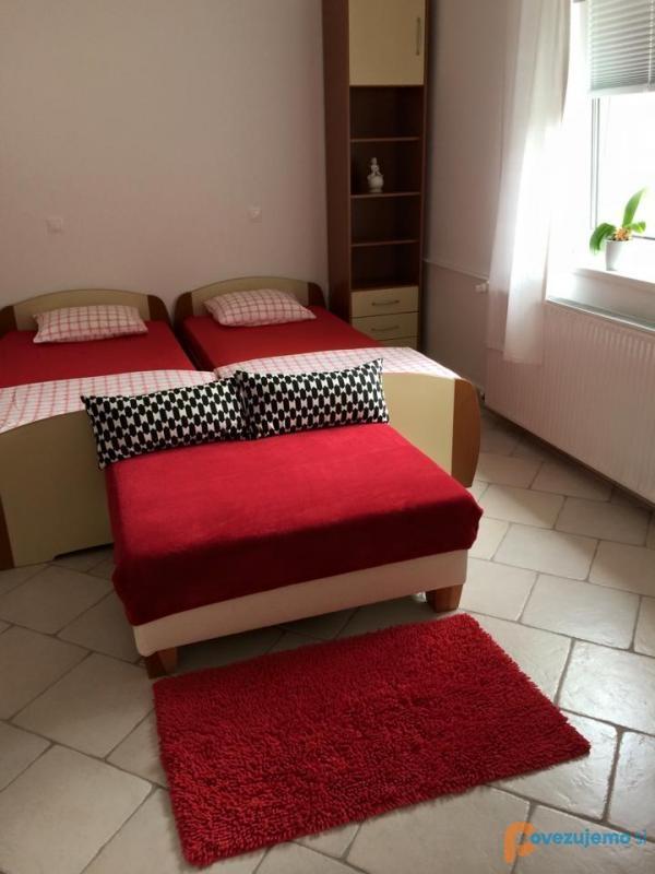 Apartma Korenina, Nina Koren Maček s.p.