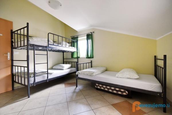 x-point-hostel-sobe