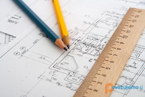 Gradbeni inženiring, Elvi Pierobon s.p.